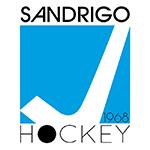 Hockey pista, Serie A1 2019: a Follonica il big match di gio