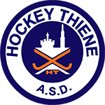 Hockey pista, Serie A1 2019: pari tra Lodi e Forte dei Marmi