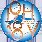 Hockey pista, Serie A1 2019: cade Viareggio, vincono Forte d
